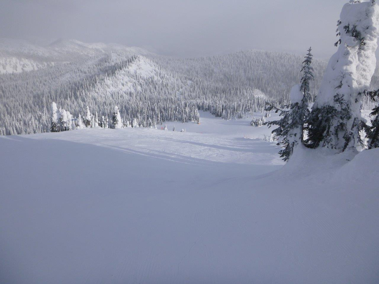 Local's Guide to Whitefish