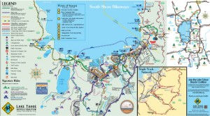 678435-south-tahoe-now-bike-map