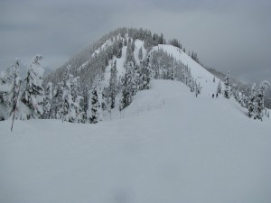 Stevens Pass Plan for best ski trip ever skiing powder day