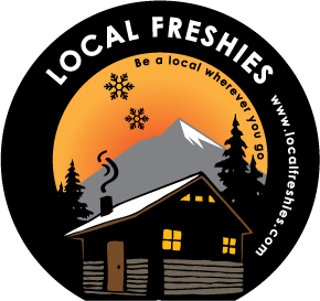 LocalFreshies_logo_sticker_1