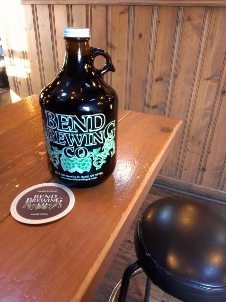 Bend_Brewing_Company