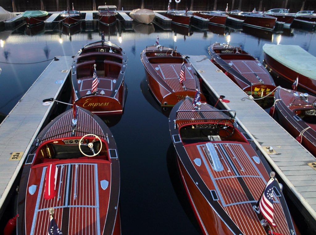summer mountain festivals concours d elegance in lake tahoe