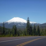 The Local's Guide to Bend