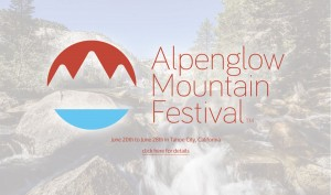 Image courtesy of Alpenglow Sports