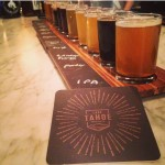 The Growing Beer Scene in Tahoe – Part Deux