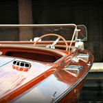 Vintage Boat Event Season is Upon Us