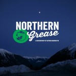 The Northern Grease – Lake Tahoe Tour