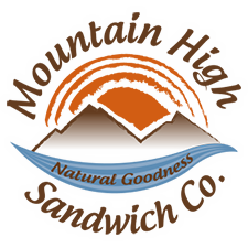 Courtesy - Mountain High Sandwich Co.