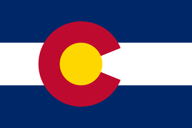 coloradoflag