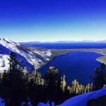 Lake Tahoe – Home Page