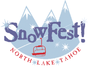 Courtesy: http://www.tahoesnowfestival.com