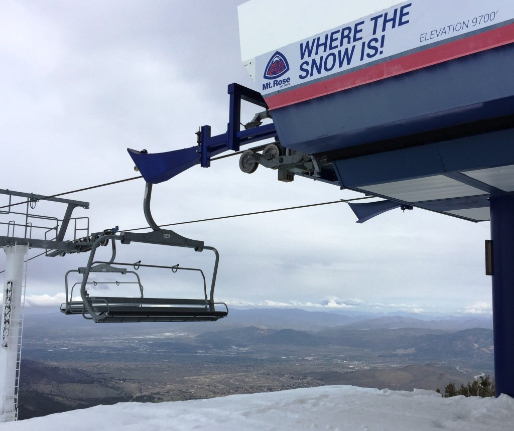 Mt Rose Where the Snow is Chair_Cnvrt