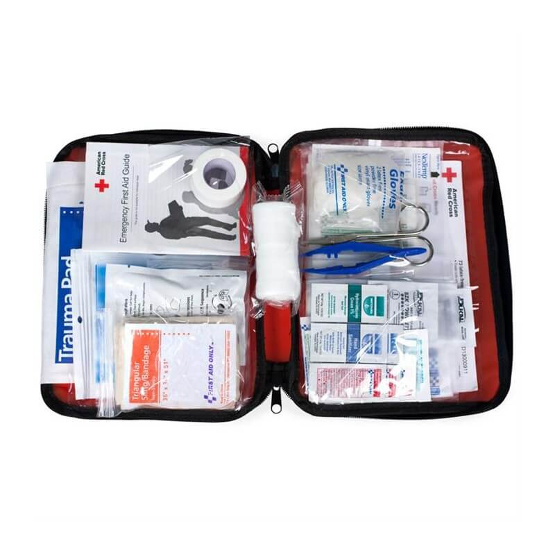 rc_first_aid_kit