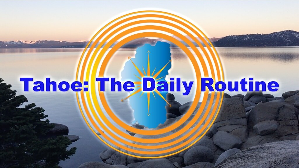 lf-tahoe-daily-routine-article_jpg