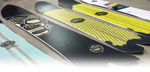 unite-snowboards-multi-designs