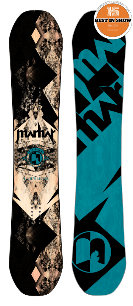 mens-archaic-hybrid-rocker-camber-all-mountain-award-snowboard