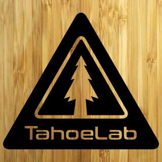 tahoelab-logo-on-bamboo
