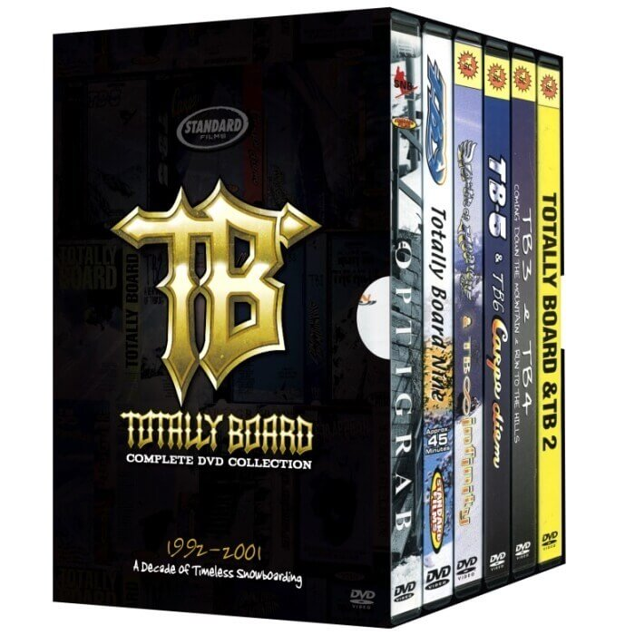 standard-films-totally-board-box-set