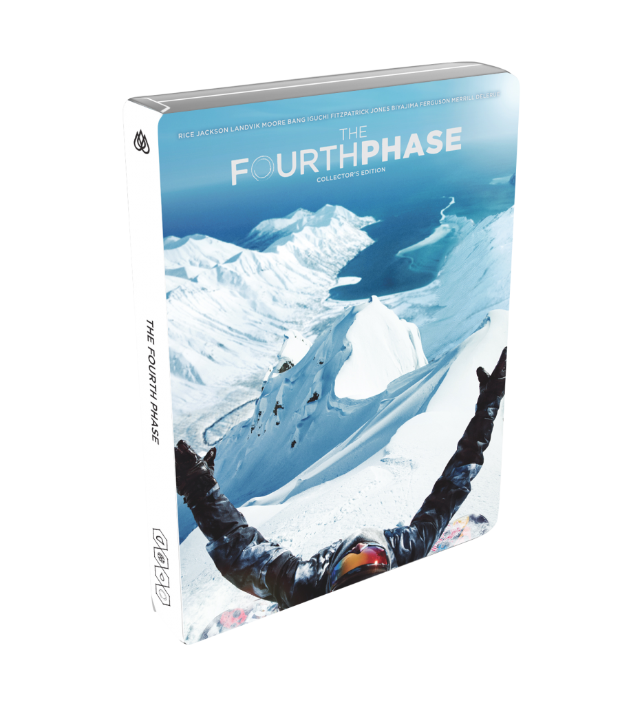 thefourthphase_3in1_movie_pack