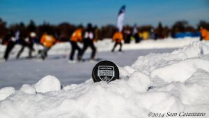 US Pond Hockey Championships Minneapolis St. Paul Twin Cities SportEngine, fka Sport Ngin