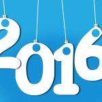 Readers' Choice: Favorite 10 Posts of 2016