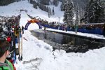 The biggest, baddest & best Pond Skimming Events across North America