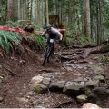 best Mountain Bike Racing Series in the US Cascadia Dirt Cup Oregon Mountain Biking Enduro