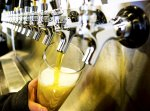South Lake Brewing – Newest Edition to South Lake Tahoe