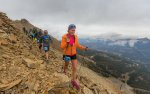 Best Trail Running Races in the US