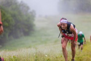 Best Trail Running Races in the US Whiteface Mountain Upstate New York marathon
