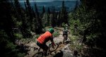 Obsessed about Mountain Biking? Then this trip must be on your Bucket List!