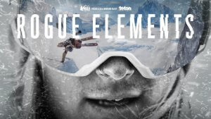 Rogue Elements Movie Premier