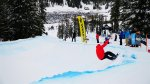 6 Grassroots Snowboard Contests