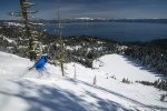 Play the game! Where to ski for $57 or less