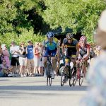 Lance Armstrong Nevada City Classic