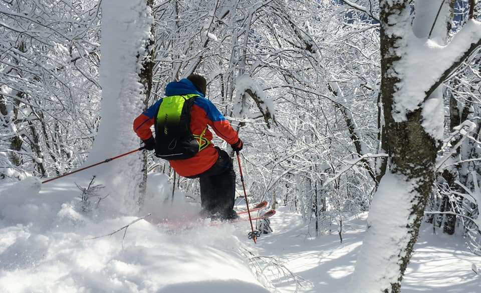 Bolton Valley Vermont Most Affordable Ski Resorts In North America