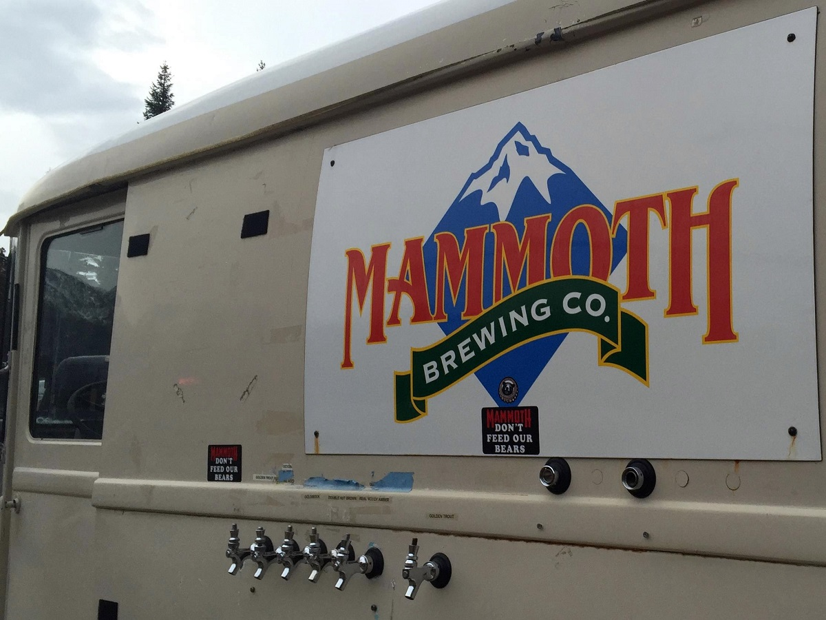 Mammoth Brewing Truck B1 1200x900